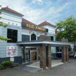 Peran Instalasi Gizi dalam Peningkatan Imunitas  Pasien Covid-19 Rawat Inap di RSUD Jombang