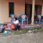 3 Jenazah Santriwati Jember Korban Longsor Pamekasan Dimakamkan di Kampung Halaman