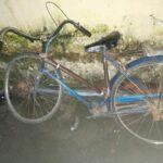 Lagi Nuntun Sepeda, Nenek di Situbondo Ini Tewas Ditabrak Motor