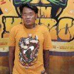 Polisi Lumajang Tangkap Pengedar Obat Terlarang, Sita Ratusan Pil Koplo