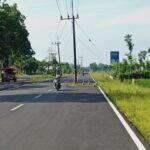 PLN Mengalah, Akan Geser Tiang Listrik Tengah Jalan di Banyuwangi