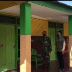 Terduga Teroris di Mojokerto Berprofesi Penjual Parfum