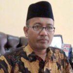 Bom Bunuh Diri di Makassar, PWNU Jatim: Tetap Tenang dan Jangan Bertindak Kontraproduktif