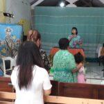 MUKI Lumajang Kutuk Teror Bom di Gereja Katedral Makassar