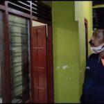 Densus 88 Amankan Warga Blitar, Diduga Terlibat Jaringan Teroris