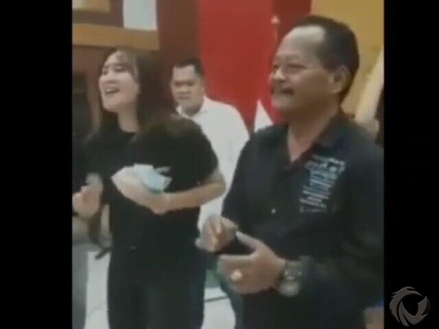 Video Wali Kota Blitar Langgar Prokes, Kabid Humas Polda: Tim Masih Selidiki