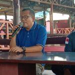 Tak Punya Legislator di DPRD Kota Probolinggo, PAN Patok Target 5 Kursi di Pileg 2024