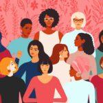 Daftar 10 Perempuan Paling Berpengaruh Sepanjang Sejarah