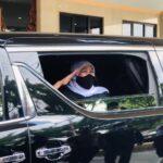 Gubernur Khofifah Klaim Virus Corona B117 Belum Masuk Jatim
