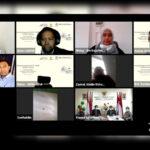 AMSI dan KI Pusat Teken MoU Peran Media Siber dalam Mendorong Keterbukaan Informasi Publik
