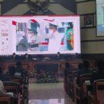 Gubernur Khofifah : Angka Kematian Ibu-Anak di Jember Tertinggi se-Jatim