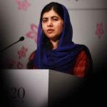 Apple TV Gandeng Malala Yousafzai  Bikin Konten Dokumenter Perempuan dan Anak