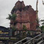 Hari Raya Nyepi di Masa Pandemi, PHDI Lumajang: Dilakukan dengan Sederhana