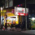 Penggerebekan Next KTV, Satpol PP Kota Blitar Baru Tahu dari Pemberitaan