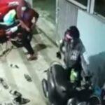 2 Motor Hilang di Sidoarjo, Korban Buat Sayembara Berhadiah Rp 10 Juta