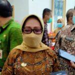 PTM di Jombang Dilaksanakan Awal April