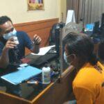 Polisi di Jember Amankan 20 Ribu Butir Pil Dextro Dikirim Lewat Paket