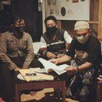 Banyak Cagar Budaya di Situbondo Terbengkalai, TACB Segera Surati Bupati