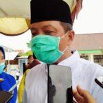PTM Serentak di Jombang Digelar Usai Semua Guru Divaksinasi Covid-19 Dosis Kedua