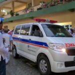 Tiga Santri Ponpes Sukorejo Situbondo Meninggal Saat Bersihkan Septic Tank