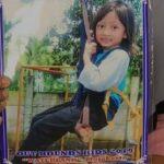 Setelah 4 Hari Hilang, Bocah Surabaya Akhirnya Ditemukan di Pasuruan