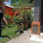 Diparkir Depan Rumah, Motor Scoopy di Kota Probolinggo Raib Disikat Maling