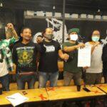 Persebaya Dilarang Pemkot Berlatih di Gelora 10 November, Bonek Ancam Demo