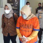 Tarif Prostitusi Next KTV Karaoke Blitar Rp. 1 Juta, 30 Persen untuk Mucikari