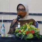 Bupati Jombang Dorong Perumdam Tirta Kencana Pertahankan Kinerja Layanan