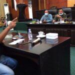 Dugaan 'Permainan' dalam Proyek Sentra Slag Aluminium di Jombang, FRMJ Akan Lapor KPK