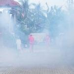 Demam Berdarah Mewabah di Situbondo, Ratusan Warga Terjangkit dalam 3 Bulan Terakhir
