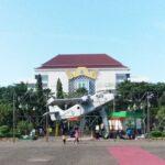 KPK Panggil Sejumlah Pejabat Lamongan, Terkait Proyek Gedung Pemkab Senilai Rp 151 M