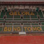 Izin Gunakan Lapangan Belum Direspon, Persebaya Kembali Surati Pemkot Surabaya