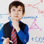 Bagaimana Cara Mengenali Ciri-ciri Anak Ajaib?