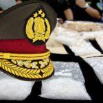 Belasan Oknum Polisi di Surabaya 'Main' Narkoba, Kabid Humas: Diperiksa di Propam Polda