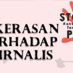 Wartawan Tempo Dianaya Saat Liputan Korupsi di Surabaya, AJI dan Kontras Lapor Polda