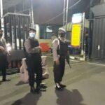 Pasca-Penyerangan di Mabes Polri, Polda Jatim Perketat Penjagaan di Pintu Masuk