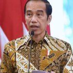 Setelah Ramai Diprotes, Jokowi Cabut Lampiran Perpres Miras