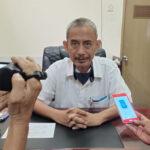 Stok Beras untuk Ramadan dan Lebaran 2021 di Situbondo Aman