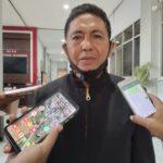 80 Desa di Situbondo Belum Tuntaskan APBDes 2021, Pencairan DD Terhambat