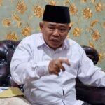 Dukung Vaksinasi, Guru Besar Uinsa Surabaya KH Asep: Asal Jangan AstraZeneca