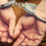 Buronan Kasus Korupsi Pasar Manggisan Jember Ditangkap di Jakarta