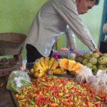 Harga Cabai Rawit di Situbondo Terus Melejit, Tembus Rp 150 Ribu Per Kilogram