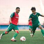 Piala Menpora, Persebaya Surabaya Berangkat Lebih Awal ke Bandung