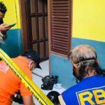Check-In di Penginapan Pacet Mojokerto, Pensiunan PNS Asal Sidoarjo Ditemukan Meninggal