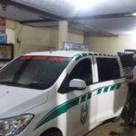 Penyidik Polres Situbondo Panggil Kades Kayumas Terkait Pencurian Kayu Sonokeling