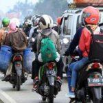 Larangan Mudik 2021, Pemkab Mojokerto Akan Ikut Pemerintah Pusat