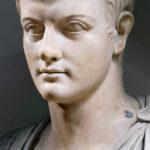 Kegilaan Caligula, Mengawini Saudari Sendiri Hingga Perintah Orang Bunuh Diri