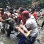 Semalam Tak Pulang, Pencari Ikan di Banyuwangi Ditemukan Tewas Kesetrum