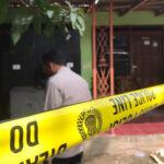 Remaja di Mojokerto Tega Palu Ayah, Ibu dan Adiknya Hingga Berdarah-darah